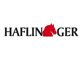 Halfinger